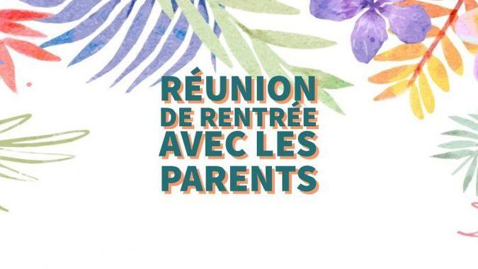 Réunion-de-rentrée-avec-les-parents-696x392.jpg